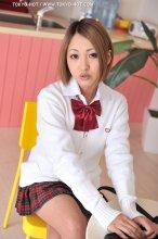 e950seika_fujiwara0354.