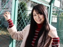 [G-Area] Special 558 Hikari [100P92.9M] - idols