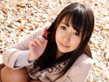 644442-964a0b9c6ac0a93825380457420ceef5 [G-Area] Special 559 Miku [100P90MB] 07280