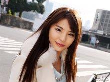 [G-Area] Special 560 Nanako [100P93MB] - idols