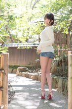 [S-Cute] 2016.01.09 No.433 Rina #1 彼此細心呵護交流 [59P29.1MB] - idols