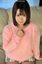 [Tokyo-Hot] 2016.04.07 e953 Sae Motomura 本村紗枝 [939P480M] - idols