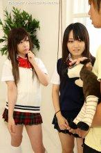 e954kumi_higashiyama_miyu_yazawa0069.