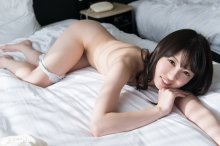 665648-423cf46455da2b7d97a4cdcf9bf8d01a [S-Cute] 2016.02.20 No.439 Rena #1 全摸有點尷尬 [62P28.3MB]