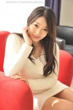 e955ryoka_tachibana0350.