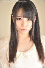 e956shoko_nakahara0001.