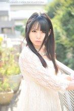 e956shoko_nakahara0031.