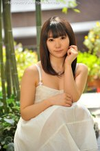 [Tokyo-Hot] 2016.04.28 e961 Yu Ito 伊藤ゆう [1332P670M]Real Street Angels