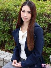 [Mywife.cc] 2016.04.06 No.611 NANAMI SAKURAI 桜井 菜 美 再會篇 [45P]Real Street Angels