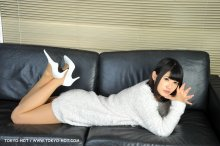 [Tokyo-Hot] 2016.05.07 e966rena_yamamoto 女子大生拉致監禁 [915p443MB]Real Street Angels
