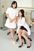 [Tokyo-Hot] 2016.05.14 e968shino_aoi_kozue_kitahara W姦葵しの北原梢 [681p305MB] - Girlsdelta