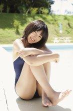 [DPB] Angel Kiss まいっちんぐメモリー vol.2 保田真愛 Mai Yasuda
