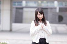 449_ichika_01-001.