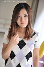 e969midori_arimura0010.