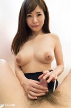 [S-Cute] 2016.05.04 No.430 Yuka #2 洗澡搖曳的乳房 [56P22.5MB] - Girlsdelta
