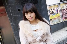 [G-Area] Special 566reona れおな [100P79.9MB]Real Street Angels