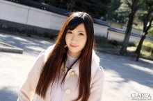 [G-Area] Special 564satomi さとみ [100P91.9MB]