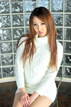 [Tokyo-Hot] 2016.05.28 e974rika_mizuki 新人美少女痙攣嬲姦 [575p326MB] - Girlsdelta