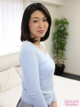 [Mywife.cc] 2016.04.15 No.612 TAKAKO_SASAKI 佐々木 貴子 再會篇 [44P7.34MB]