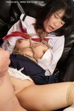 e978rena_yamamoto0196.