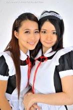 e976miho_morishita_chihiro_shirasaki0011.