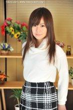 708446-e3bcba01fa123ced84c7b2f42614d4f6 [Tokyo-Hot] 2016.06.07 e977 Mai Kitano 北野麻衣 [1325P699M] 07240