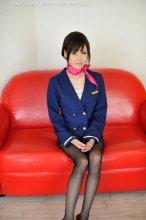 [Tokyo-Hot] 2014.01.14 e720 Mai Ito 伊藤舞 [1485P711M] - idols