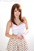 [Tokyo-Hot] 2014.01.21 e721 Maimi Nagasawa 永沢まおみ [899P408M] - idols