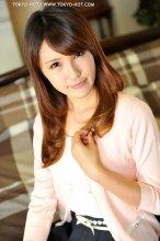 e722nanami_ikeuchi0007.