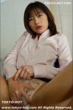 710315-78ea1347657aab9b20cd170a0fb67de0 [Tokyo-Hot] e002 Mai Kuramoto 倉本舞 [195P74.5M] 07240