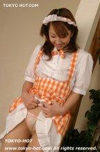 710320-a3785f1197d5672b66ae9f208789533e [Tokyo-Hot] e003 Misuzu Takizawa 瀧澤美鈴 [208P76.9M] 07240