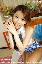 711059-cf5037a17d4ec856127ab460d2c562d7 [Tokyo-Hot] e005 Yuki Shiratori 白鳥ゆき [672P320M] 07240