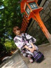[Climax Shodo] 2013-07-26 Climax Figure 古奈美 Konami [105P27MB] jav av image download