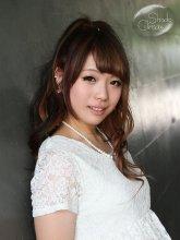 [Climax Shodo] 2013-07-31 Climax girls 優亜 Yua [75P16MB] jav av image download