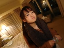 [Climax Shodo] 2013-09-02 Climax girls 沙奈子 Sanako 大學生 [145P34.4MB] jav av image download