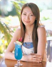 [PB] Morning Musume モーニング娘。 - Alo-Hello! アロハロ! [2004.11.17] [138P90MB]