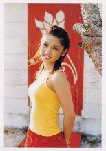 000-jpg [PB] Rika Ishikawa 石川梨華 Hana-bi「華美」