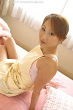 714646-4c8c80b5284415f406a476a9ff5adae0 [Tokyo-Hot] e014 神崎麗 Rei Kanzaki [761P386MB]
