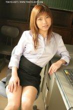 714649-4f1333adb14c358b018a69cf2b6e705b [Tokyo-Hot] e015 Devi [1080P590MB]