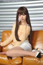 [Tokyo-Hot] 2016.06.21 e984 Rina Natsumi 夏海里菜 [672P364MB] jav av image download