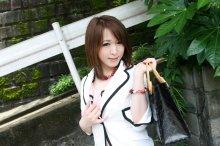 721127-909ee4e5dda0e79cee3db1c36bcb4757 [Mrs-Virgin Gallery] No.180 Mika Natsume [75P22MB]