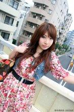 [Mrs-Virgin Gallery] No.182 Yuuka Tachibana [75P23.9MB]