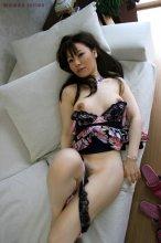 [Mrs-Virgin Gallery] No.183 Kayo Morita [75P22.7MB]