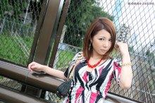 721159-7152fe10e509151a7ec1cf51d73fb240 [Mrs-Virgin Gallery] No.185 Ryouko Mizui [75P24.2MB]