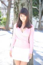 e986harumi_shibuya0001.