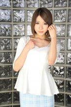 [Tokyo-Hot] 2016.07.07 e989 Kaori Shiraishi 苗條美女大絕侍奉[412P229MB]
