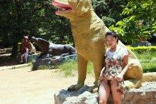 Chinese Flasher At Amusement Park 004.jpg
