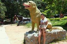 Chinese Flasher At Amusement Park 003.jpg