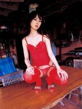 [WU|US] [Sabra.net] Rina Akiyama 秋山莉奈 -『4 Adult License』 [108.33 MB]Real Street Angels