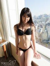 [Maxi-247] Member GIRLS-S MS574 Rena [100P78.2MB] - idols